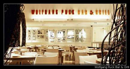 MGM-Grand-Wolfgang-Puck-Bar-Grill