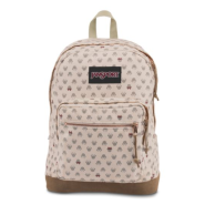 Disney Right Pack Expressions in Luxe Minnie