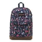 Disney Right Pack Expressions in Mickey Floral