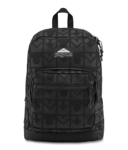 Disney Right Pack SE Backpack