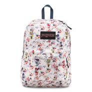 Disney Superbreak in Minnie Tiny Floral